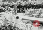 Image of charity show Easthampton New York USA, 1930, second 12 stock footage video 65675032157