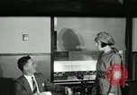 Image of women deliver telegrams New York United States USA, 1930, second 7 stock footage video 65675032159