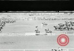 Image of frontier days meet Cheyenne Wyoming USA, 1930, second 3 stock footage video 65675032165