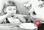 Image of American people United States USA, 1950, second 4 stock footage video 65675032169