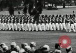 Image of American soldiers United States USA, 1948, second 8 stock footage video 65675032174