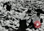 Image of Rice Paddy China, 1954, second 6 stock footage video 65675032179