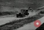 Image of Mack Sennet United States USA, 1920, second 7 stock footage video 65675032190