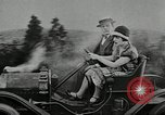 Image of Mack Sennet United States USA, 1920, second 8 stock footage video 65675032190