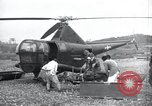Image of U.S. Army Medical Service in korea Korea, 1953, second 4 stock footage video 65675032204