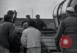 Image of U.S. Army Medical Service in korea Korea, 1953, second 7 stock footage video 65675032204