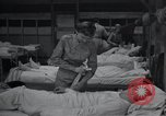 Image of U.S.Army Medical Research Center Korea, 1953, second 12 stock footage video 65675032206