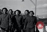 Image of female soldiers Korea, 1954, second 9 stock footage video 65675032216