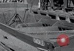 Image of Mississippi river United States USA, 1937, second 7 stock footage video 65675032222