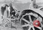 Image of people in rural area United States USA, 1935, second 12 stock footage video 65675032229