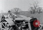 Image of people in rural area United States USA, 1935, second 3 stock footage video 65675032231
