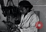 Image of Negro artists United States USA, 1937, second 1 stock footage video 65675032252