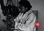Image of Negro artists United States USA, 1937, second 2 stock footage video 65675032252