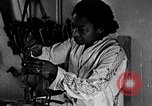 Image of Negro artists United States USA, 1937, second 4 stock footage video 65675032252