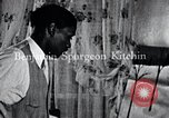 Image of Negro artists United States USA, 1937, second 7 stock footage video 65675032253