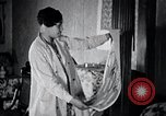 Image of Negro artists United States USA, 1937, second 10 stock footage video 65675032254