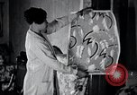 Image of Negro artists United States USA, 1937, second 11 stock footage video 65675032254