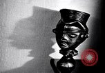 Image of sculptures New York City USA, 1937, second 4 stock footage video 65675032314