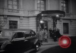 Image of 33rd anniversary of Bolshevik Revolution Washington DC USA, 1950, second 11 stock footage video 65675032325