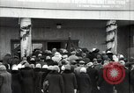 Image of fruits and vegetables exhibition Kolomna Russia, 1947, second 12 stock footage video 65675032347