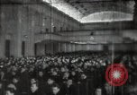 Image of meeting Moscow Russia Soviet Union, 1947, second 1 stock footage video 65675032350
