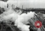 Image of Soromov Locomotive factory Moscow Russia Soviet Union, 1947, second 8 stock footage video 65675032358