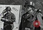 Image of 24th infantry regiment disbanded United States USA, 1951, second 3 stock footage video 65675032374