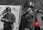 Image of 24th infantry regiment disbanded United States USA, 1951, second 4 stock footage video 65675032374
