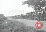 Image of Republic of Korea troops United States USA, 1953, second 1 stock footage video 65675032381