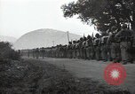 Image of Republic of Korea troops United States USA, 1953, second 3 stock footage video 65675032381