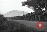 Image of Republic of Korea troops United States USA, 1953, second 4 stock footage video 65675032381