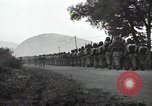 Image of Republic of Korea troops United States USA, 1953, second 5 stock footage video 65675032381