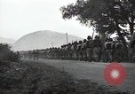 Image of Republic of Korea troops United States USA, 1953, second 6 stock footage video 65675032381