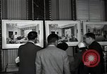 Image of Drawings and paintings of White House rooms United States USA, 1940, second 11 stock footage video 65675032382