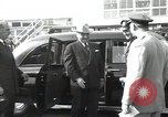 Image of President Harry S Truman Washington DC USA, 1951, second 9 stock footage video 65675032383