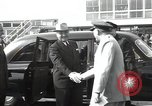 Image of President Harry S Truman Washington DC USA, 1951, second 10 stock footage video 65675032383