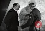 Image of SACEUR United States USA, 1952, second 11 stock footage video 65675032386