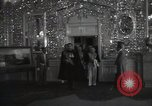 Image of Shah of Iran Iran, 1955, second 2 stock footage video 65675032394