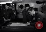 Image of SAC B-36 practice mission United States USA, 1951, second 2 stock footage video 65675032414