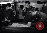 Image of SAC B-36 practice mission United States USA, 1951, second 10 stock footage video 65675032414