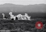 Image of Montage of SAC operations United States USA, 1952, second 8 stock footage video 65675032422