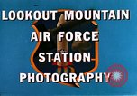 Image of Discoverer XIV Vandenberg Air Force Base California USA, 1960, second 3 stock footage video 65675032438