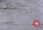 Image of aerial photograph United States USA, 1958, second 7 stock footage video 65675032451
