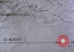 Image of aerial photograph United States USA, 1958, second 9 stock footage video 65675032451