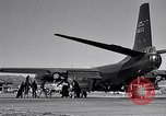 Image of RB-45 Fussa Japan Yokota AFB, 1953, second 5 stock footage video 65675032464