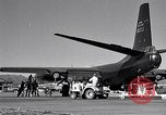 Image of RB-45 Fussa Japan Yokota AFB, 1953, second 11 stock footage video 65675032464
