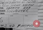 Image of RB-45 Fussa Japan Yokota AFB, 1953, second 2 stock footage video 65675032466