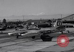 Image of RB-45 Fussa Japan Yokota AFB, 1953, second 10 stock footage video 65675032467