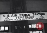 Image of C-54 Berlin Germany, 1949, second 7 stock footage video 65675032473