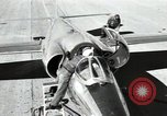 Image of U-2 Del Rio Texas USA, 1962, second 6 stock footage video 65675032483